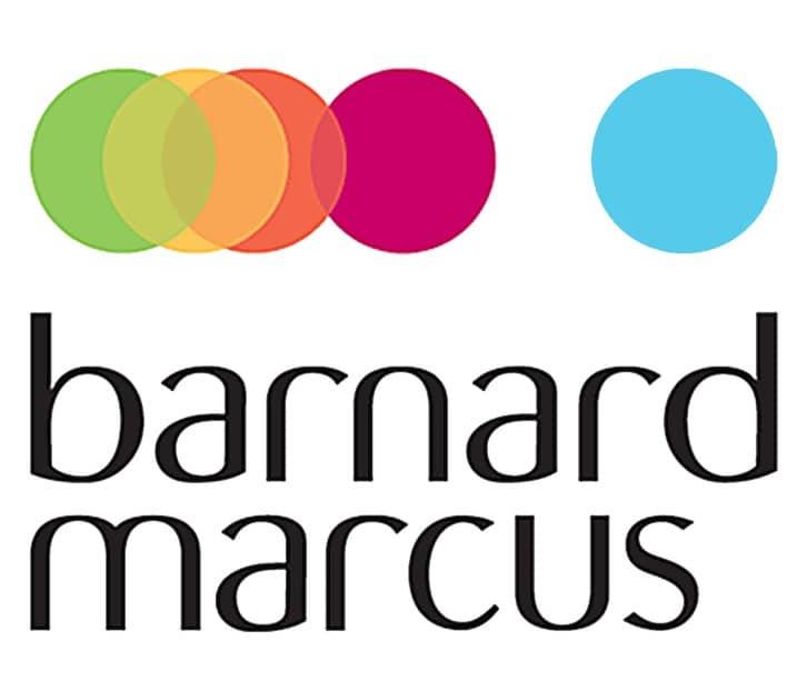 barnard marcus 3f09fb979cb9238cb5ffc63a6d28aed6